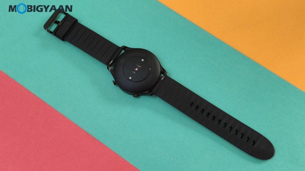 Xiaomi-Mi-Watch-Revolve-Hands-On-Review-7