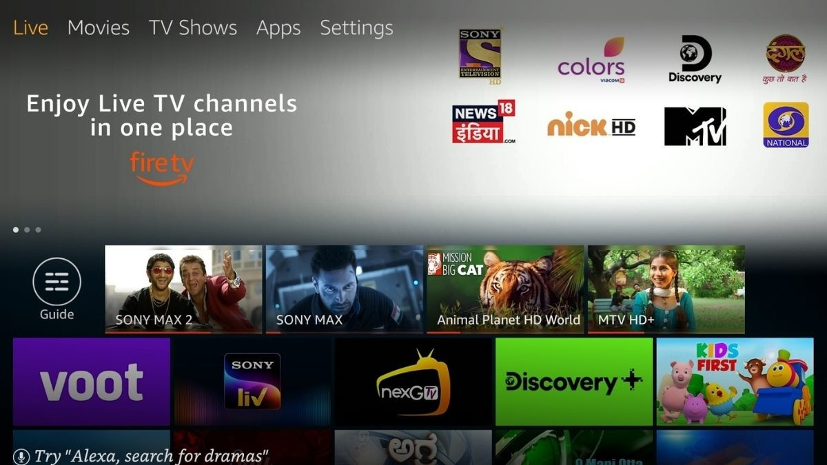 amazon-fire-tv-live