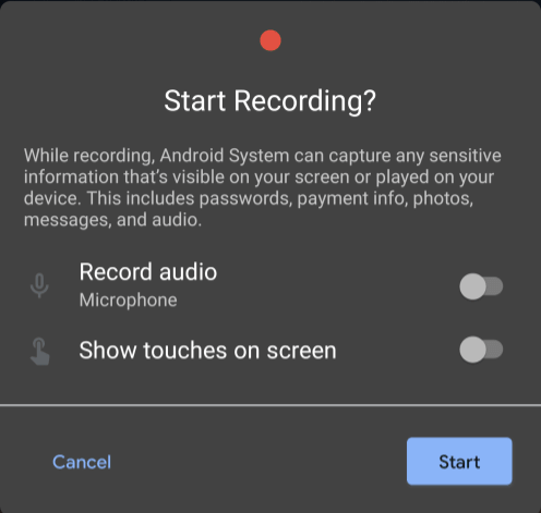 android-11-screen-record-4-e1602974204657