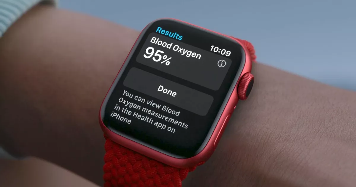 apple-watch-blood-oxygen