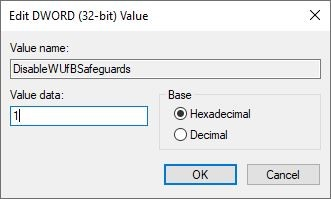 disable-update-safeguard-2