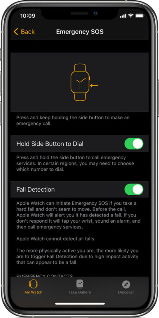 fall-detection-apple-watch-1-512x1024
