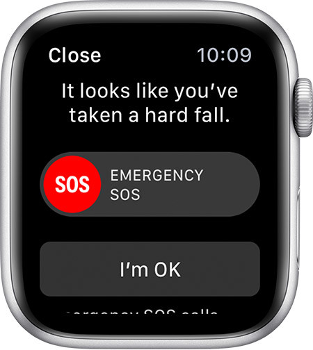 fall-detection-apple-watch