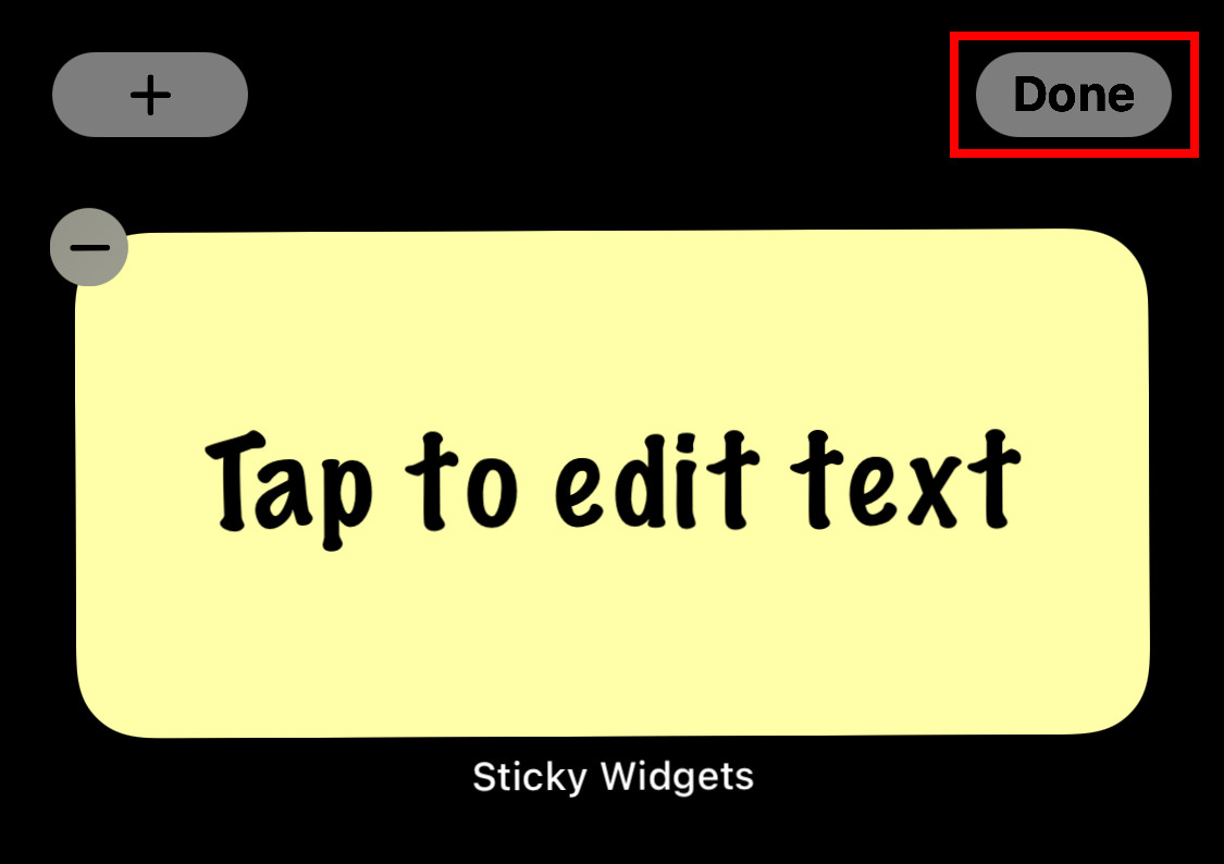 iphone-sticky-notes-3