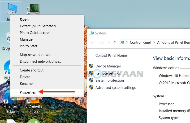 5-ways-to-open-Control-Panel-on-Windows-10-1