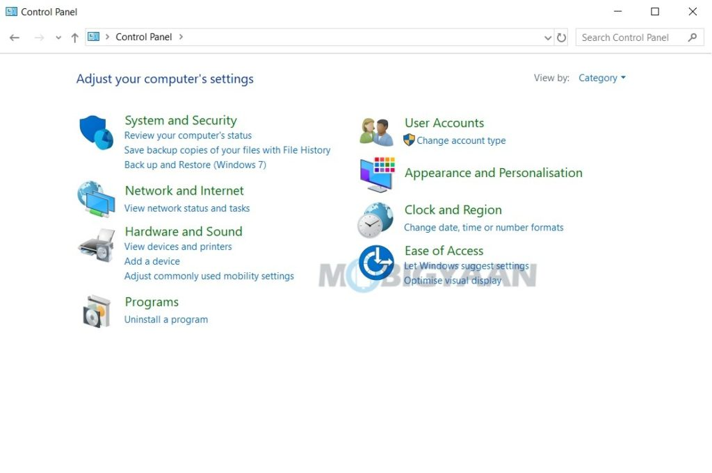 5-ways-to-open-Control-Panel-on-Windows-10-4-1024x681