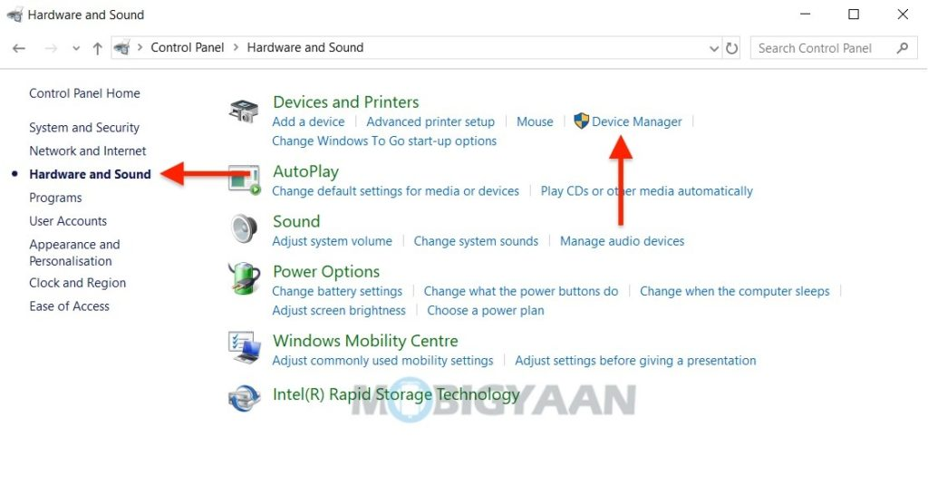 5-ways-to-open-device-manager-on-Windows-10-4-e1606423442436-1024x535