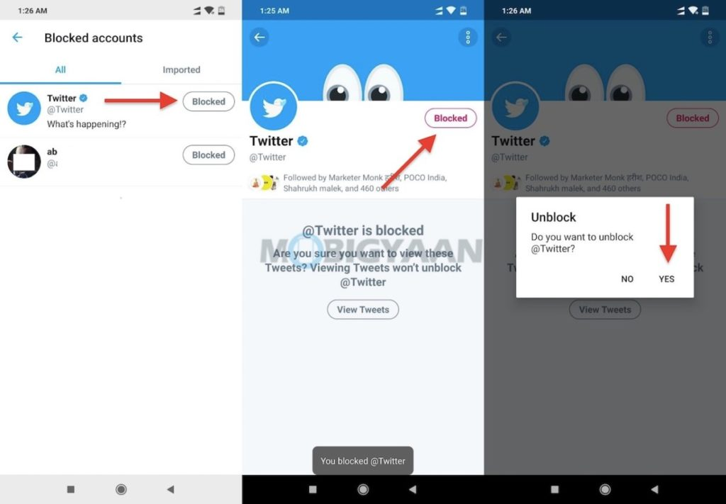 How-to-block-an-account-on-Twitter-app-iPhone_Android-2-1-1024x711
