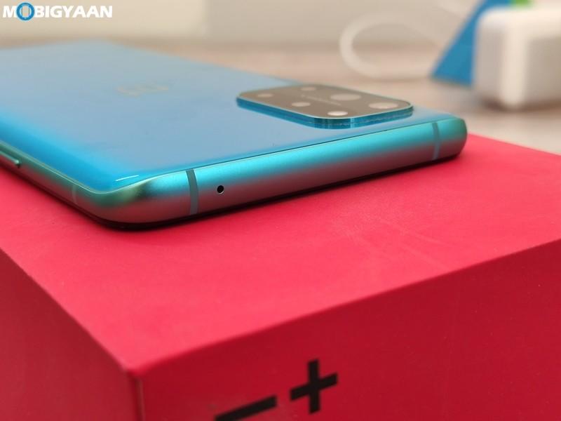 OnePlus-8T-Design-Images-10