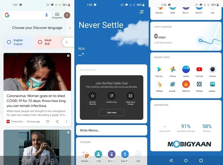 OnePlus-Control-Centre-and-Google-Discover-OnePlus-8T