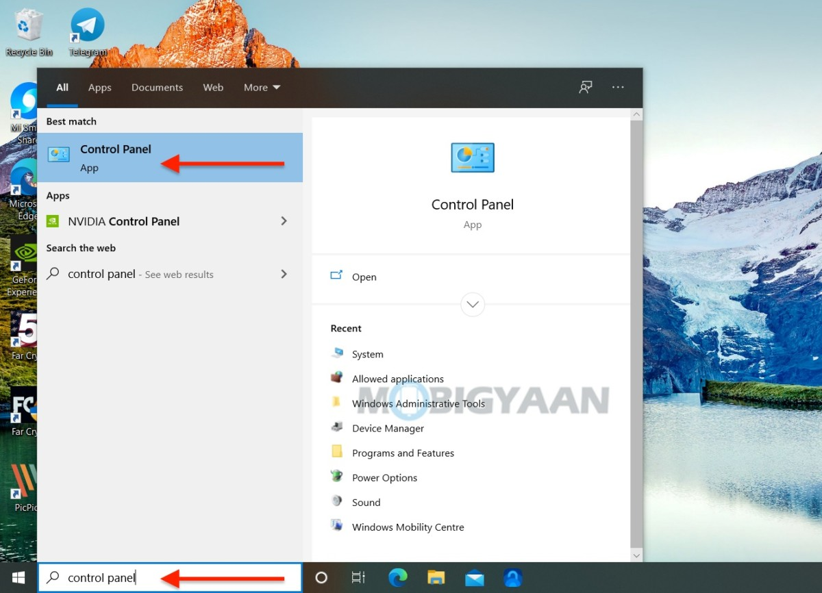5-ways-to-remove-or-uninstall-programs-and-apps-on-Windows-10-6