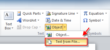 How-to-merge-multiple-Word-documents-in-a-single-file-1