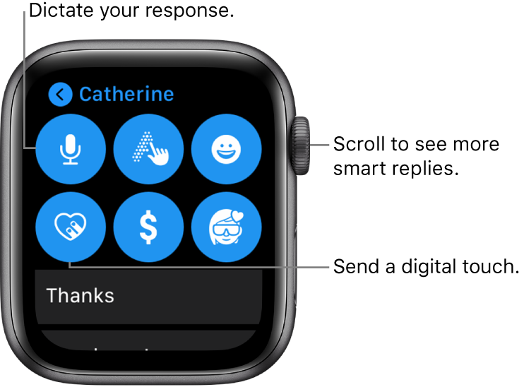 How-to-send-or-reply-to-Messages-on-Apple-Watch-1