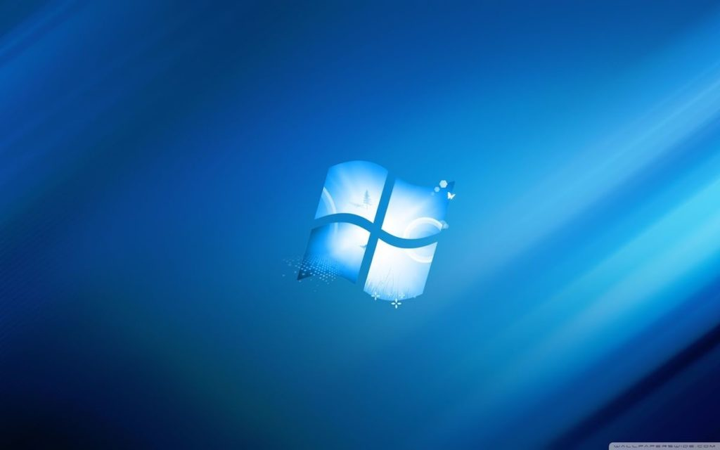 Windows-10-1024x640