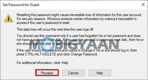 Windows-10-Guest-Password-5