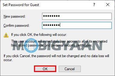 Windows-10-Guest-Password-6