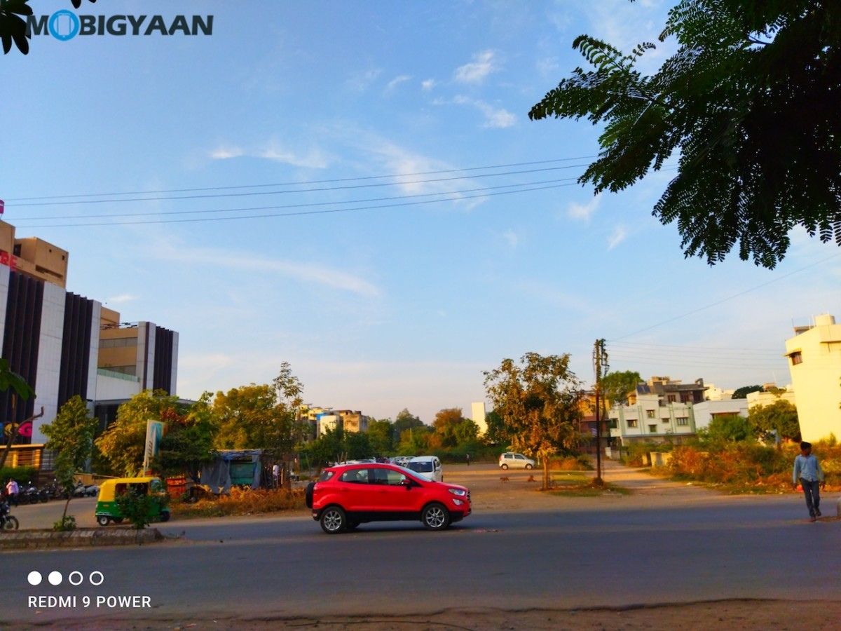 Xiaomi-Redmi-9-Power-Camera-Samples-Review-12