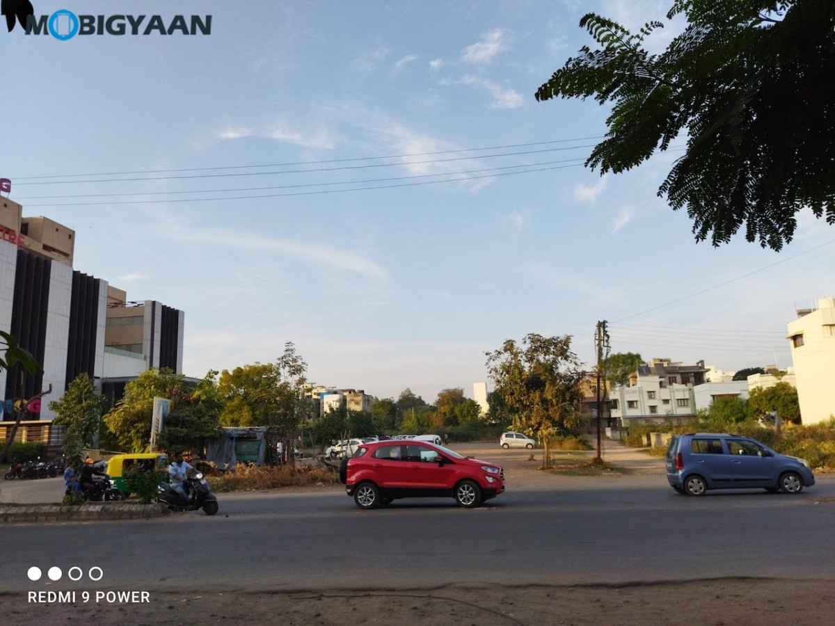Xiaomi-Redmi-9-Power-Camera-Samples-Review-13