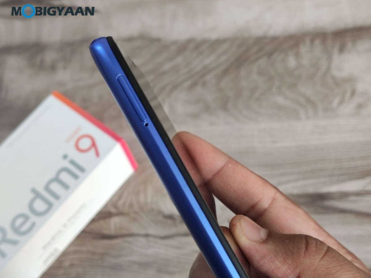 Xiaomi-Redmi-9-Power-Hands-on-Review-11