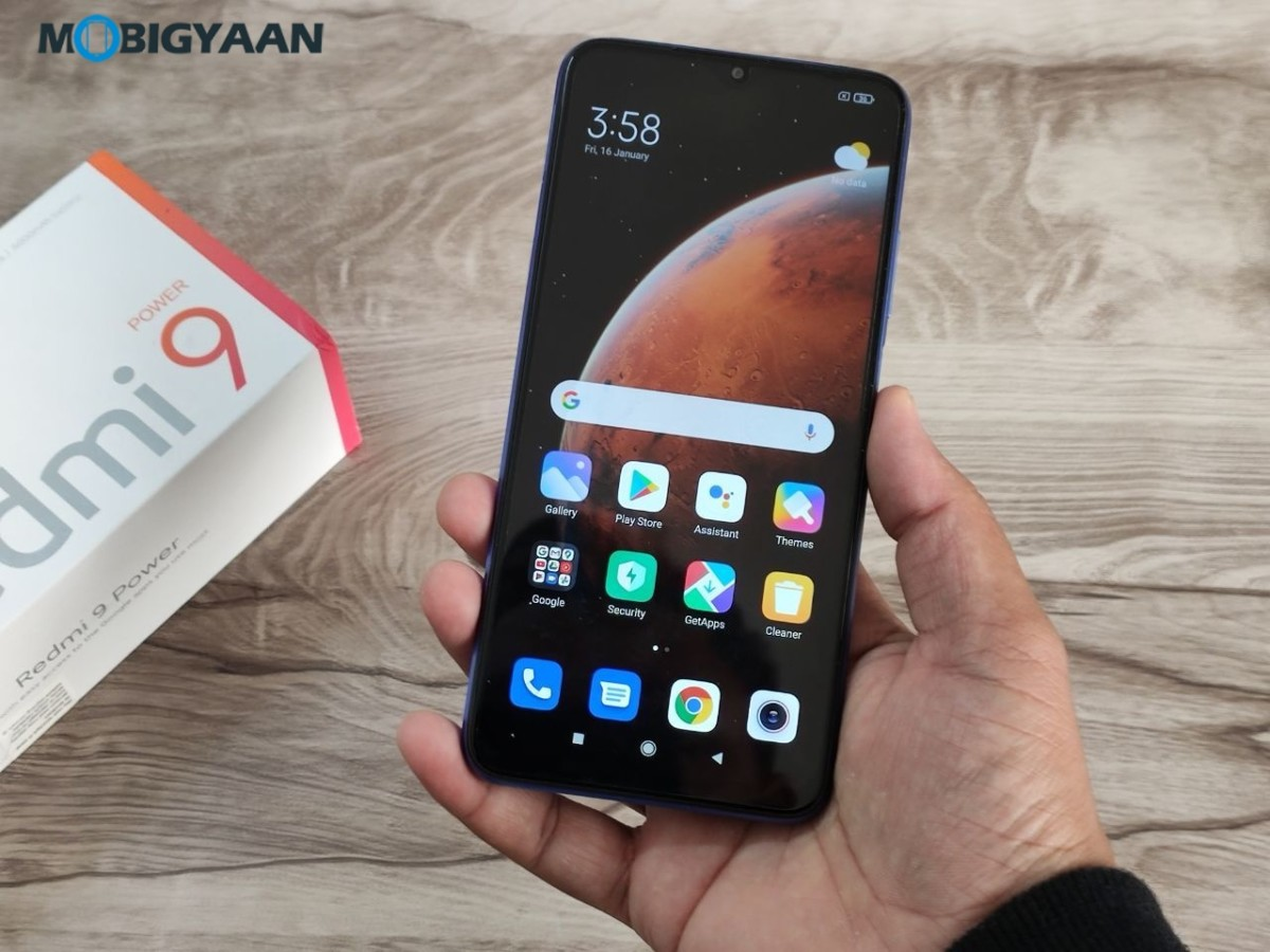 Xiaomi-Redmi-9-Power-Hands-on-Review-13
