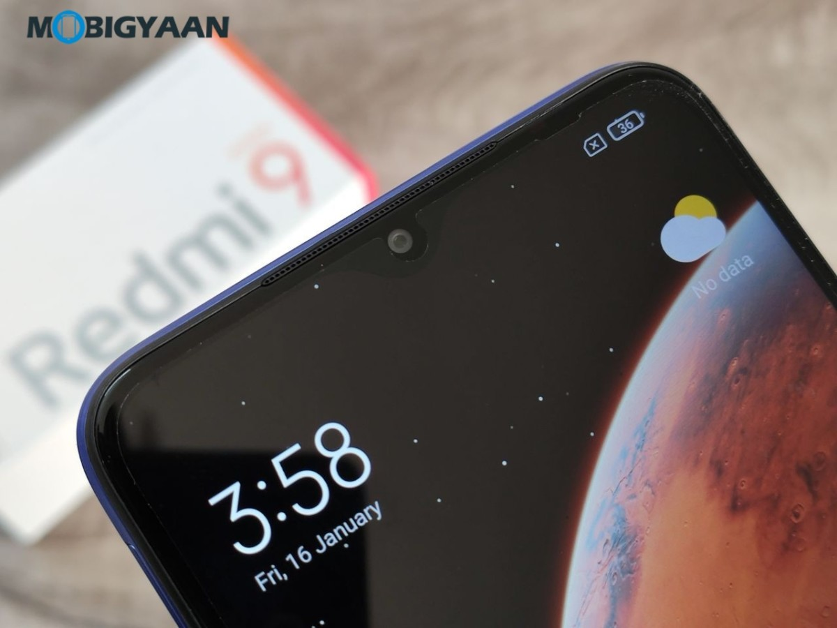 Xiaomi-Redmi-9-Power-Hands-on-Review-8