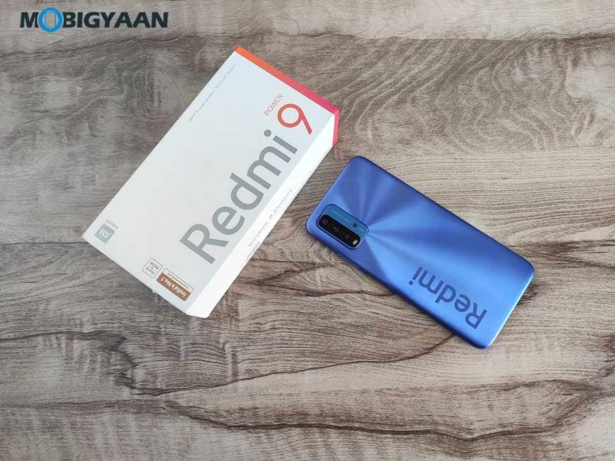 Xiaomi-Redmi-9-Power-Hands-on-Review-9