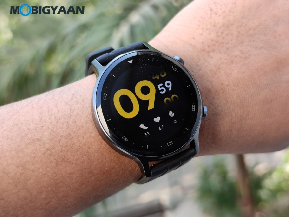 realme-Watch-S-Hands-on-Review-12