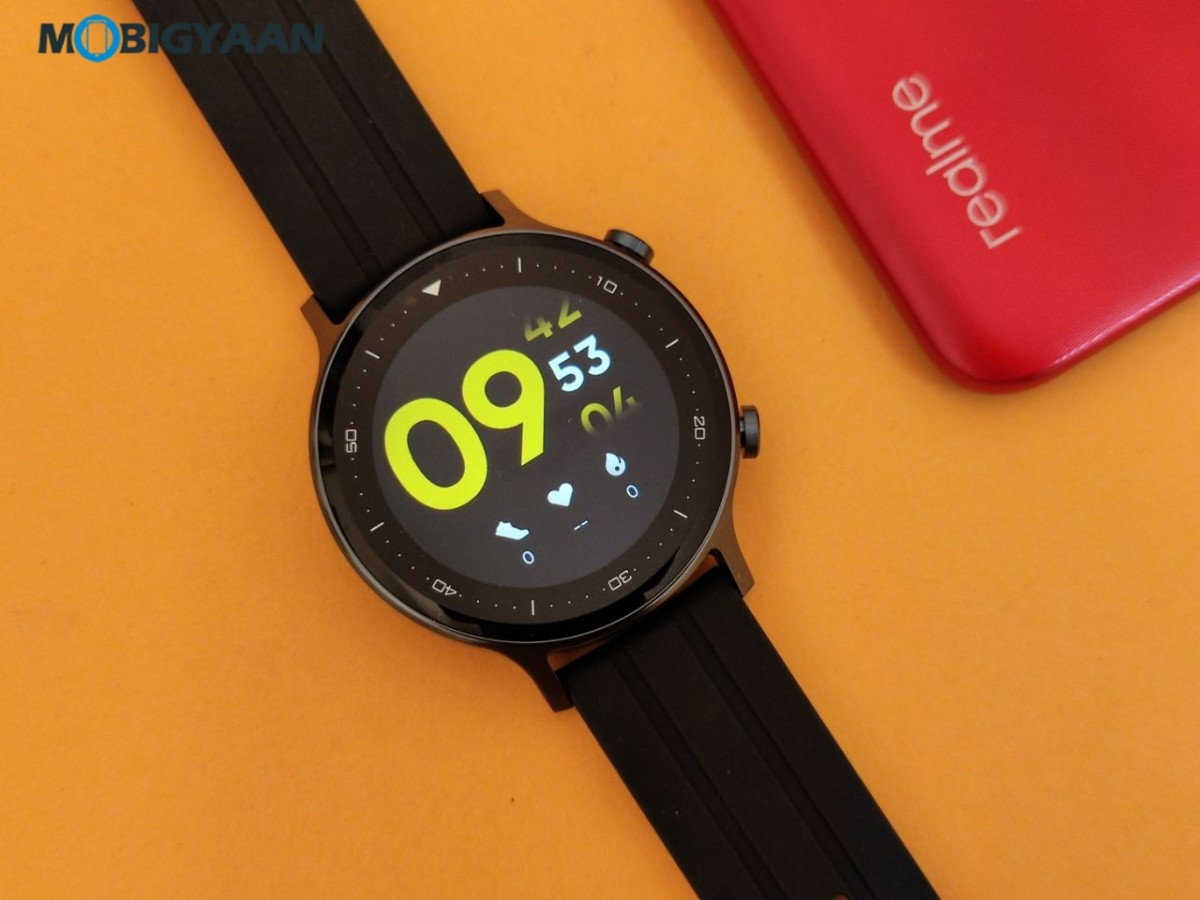 realme-Watch-S-Hands-on-Review-18