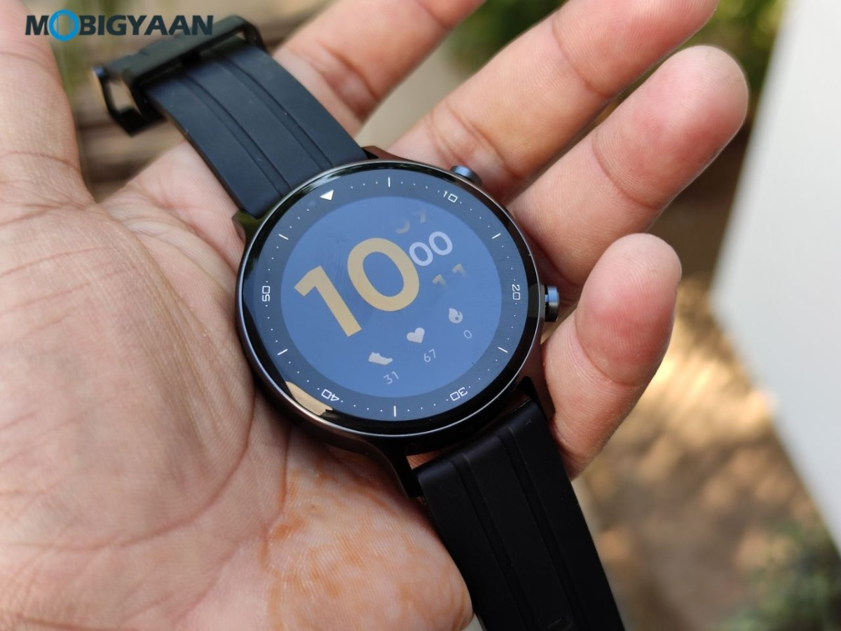 realme-Watch-S-Hands-on-Review-3