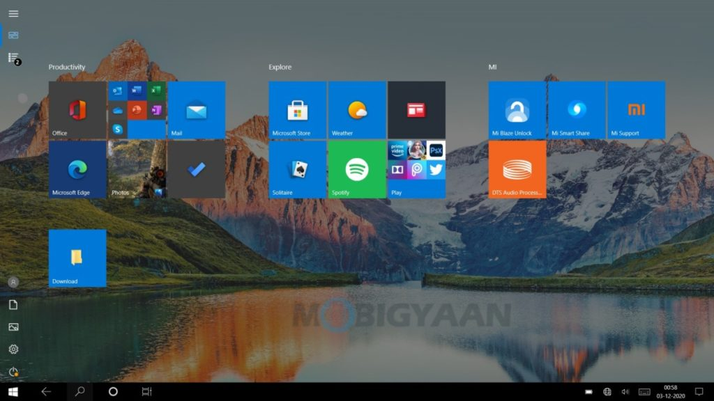 windows-10-tablet-mode-3-1024x576