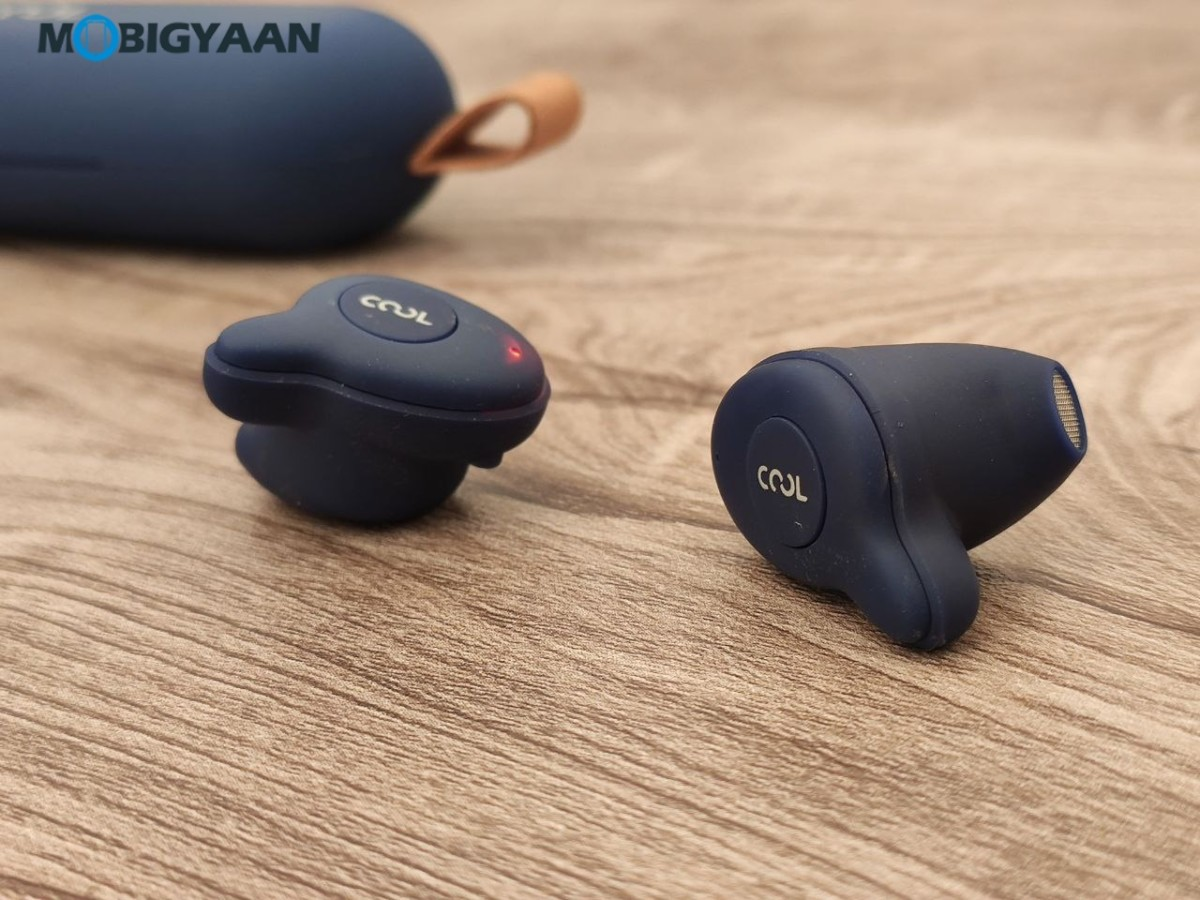 Coolpad-Cool-Bass-Buds-Review-5