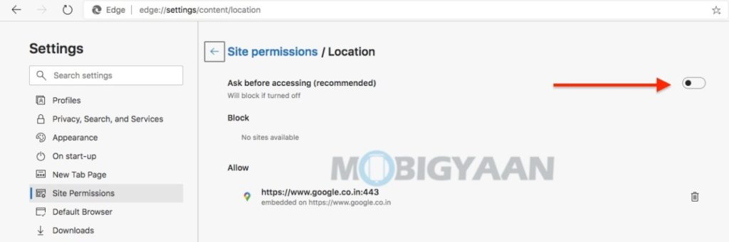 How-to-disable-location-permission-in-microsoft-edge-1024x341