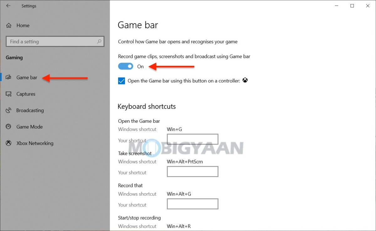 How-to-enable-or-disable-Xbox-Game-Bar-in-Windows-10-2-1