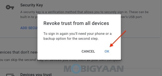 How-to-remove-trusted-devices-from-Google-account-1