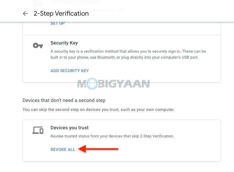 How-to-remove-trusted-devices-from-Google-account-3