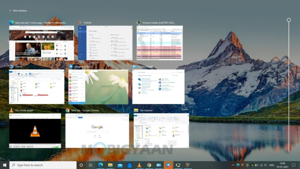 How-to-view-thumbnails-of-all-open-windows-in-one-place-Windows-10-1024x576