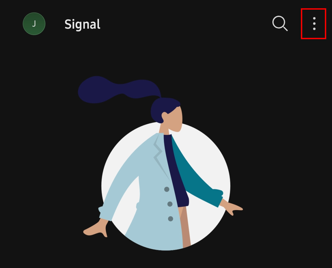 Signal-Group-Share-1