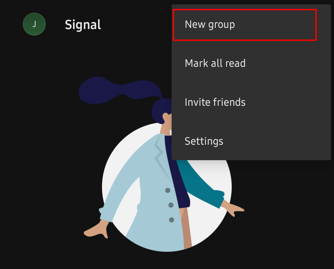 Signal-Group-Share-2