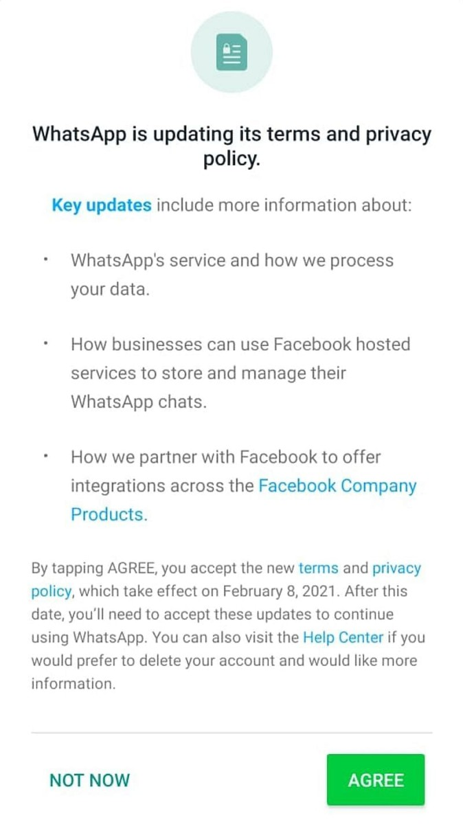 WhatsApp-Updated-Privacy-Policy