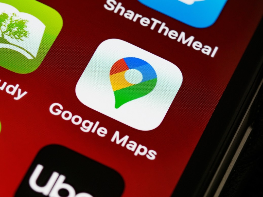 Google-Maps-Icon-Featured