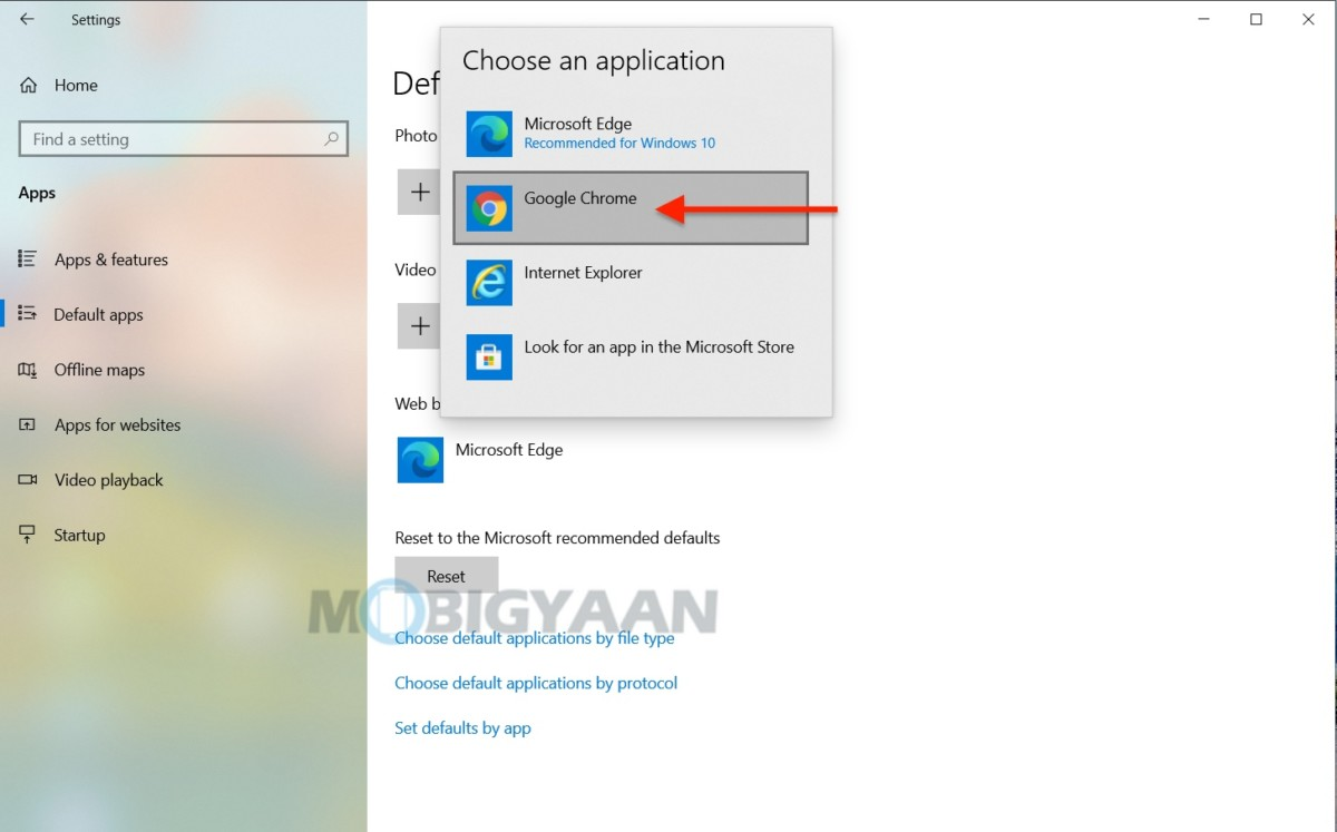 How-to-choose-the-default-apps-and-programs-in-Windows-10-2