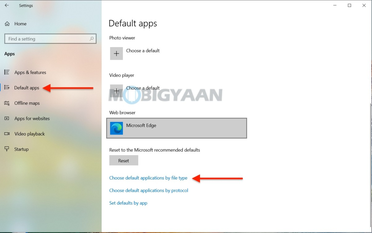 How-to-choose-the-default-apps-and-programs-in-Windows-10-3-1