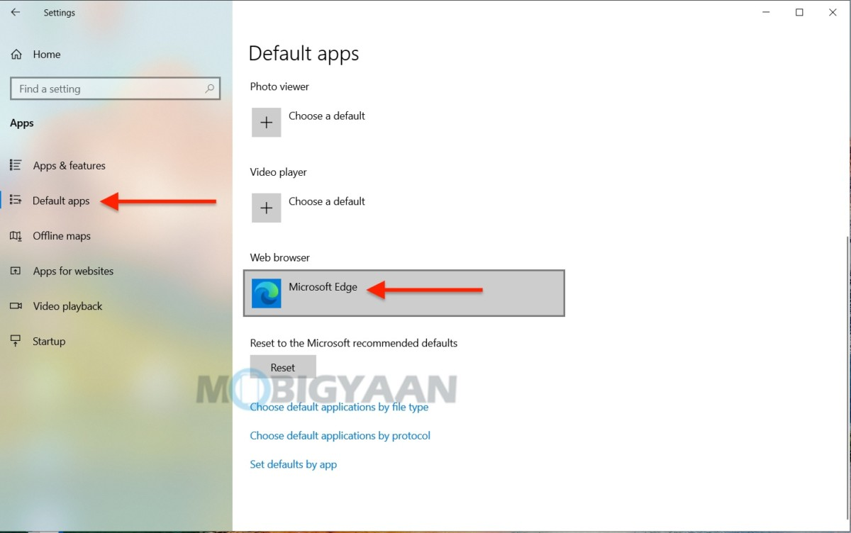 How-to-choose-the-default-apps-and-programs-in-Windows-10-3
