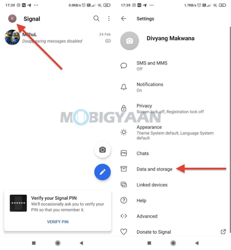 How-to-disable-media-auto-download-in-Signal-for-mobile-1-945x1024