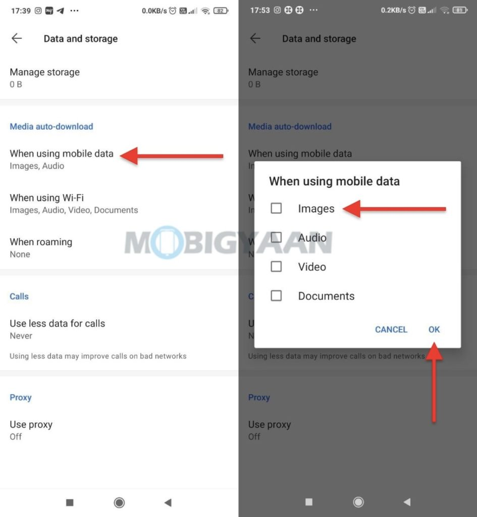 How-to-disable-media-auto-download-in-Signal-for-mobile-945x1024