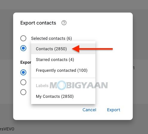 How-to-export-contacts-in-Gmail-on-your-PC-or-Mac-1