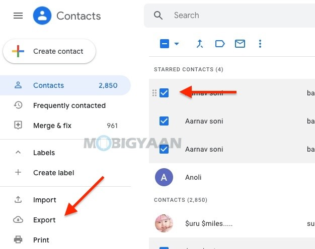How-to-export-contacts-in-Gmail-on-your-PC-or-Mac-3
