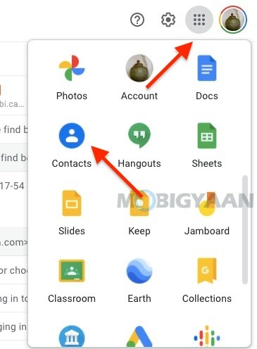 How-to-export-contacts-in-Gmail-on-your-PC-or-Mac-4