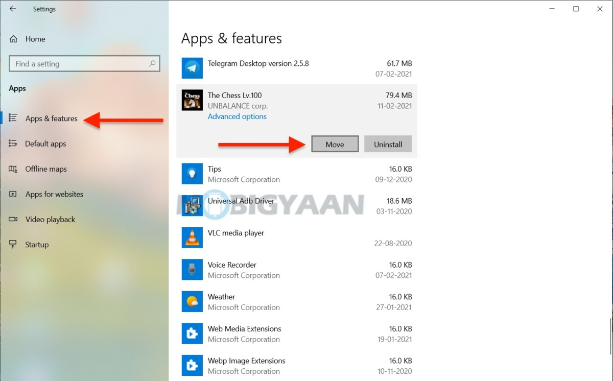 How-to-move-installed-apps-to-another-drive-in-Windows-10-2