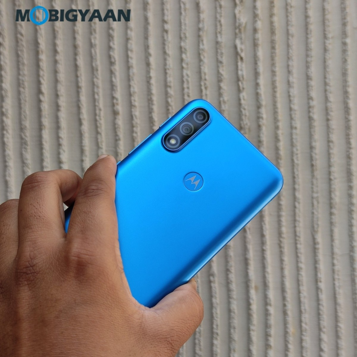Moto-E7-Power-Review-Hands-on-1